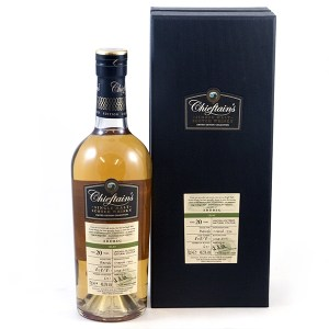 chieftains-ardbeg-1996-20-year-old-465