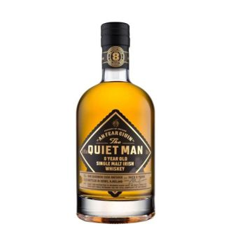 the-quiet-man-8-years-old_1