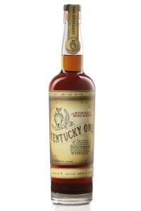 Kentucky-Owl-Bourbon-Batch-7__54222.1508534432