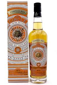 Compass_Box_The_Circle_ml
