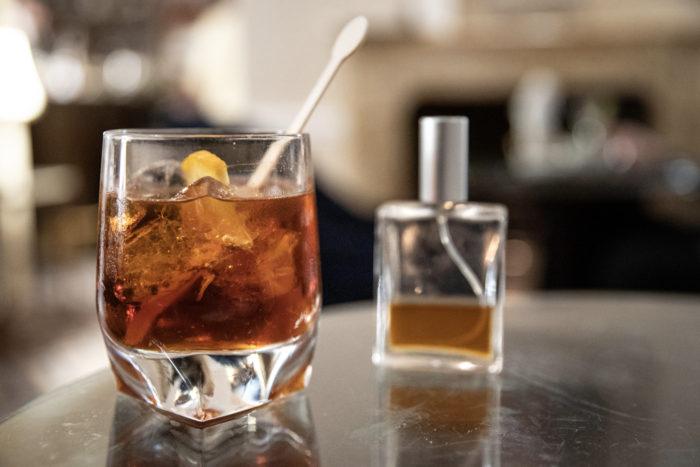 Dukes-Bar-Filippo-LAstorina-The-Upcoming-38-700x467