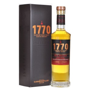 1770 Whisky (2019 Release) -B_1