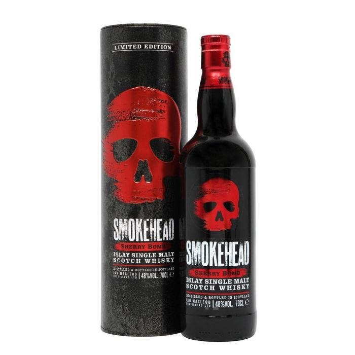 smokehead-sherry-bomb