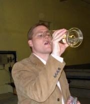 11_drink