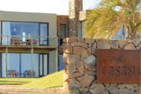 Casa & Condo Suaya