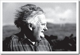 norrie_campbell_large