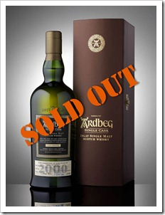 lord-robertson-soldout