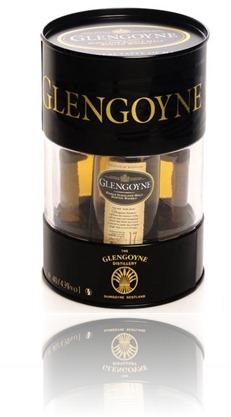 glengoyne_package