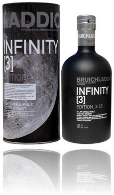 infinity3_b