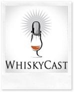 WC_iTunes_logo_3_thumb17
