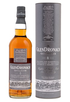 glendornach-8YO octarine-side-by-side-210mm_187