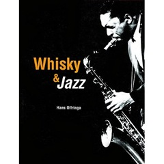 whisky_JAZZ