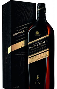 johnnie-walker-double-black-gear-patrol