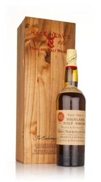 mackinlays-shackleton-rare-old-highland-malt-whisky