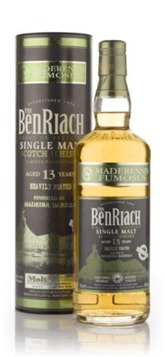 benriach-13-year-old-madeira-finish-whisky