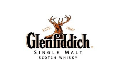 glenfiddich_logo1