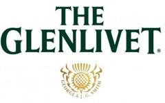 glenlivet-logo-2-300x188
