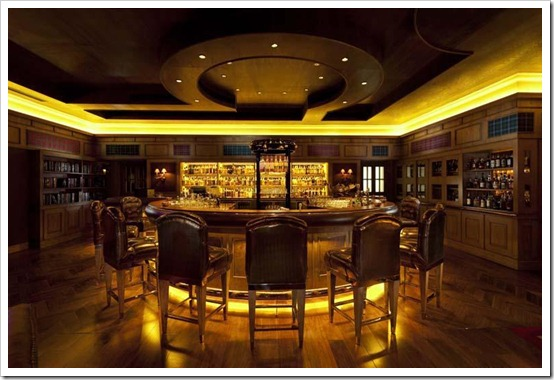Macallan_Whisky_BAR