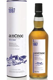 ancoc-1997