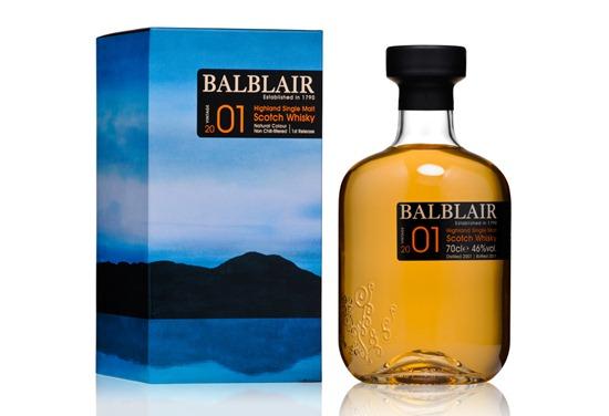 Balblair_2001