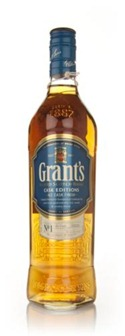 william-grants-ale-cask-reserve-whisky
