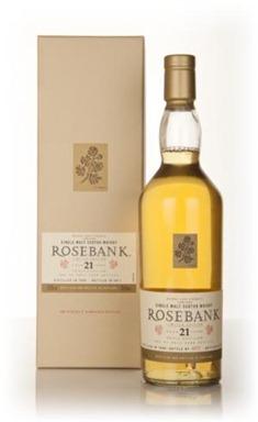 rosebank-21-year-old-2011-release-whisky