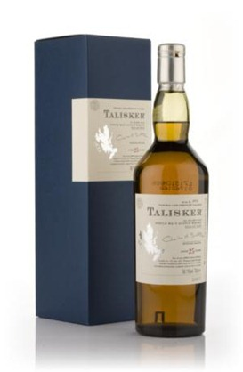 talisker-25-year-old-2007-release-whisky (1)