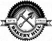 bakeryhillLogo
