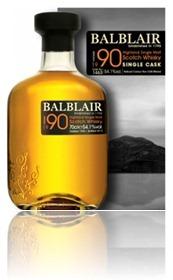 balblair_1990_peated