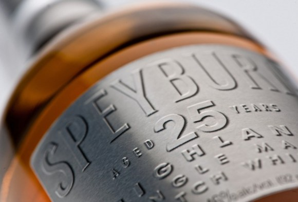 Spey25years-label3