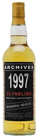 Clynelish 1997 Arc - WHISKYBASE