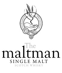 MALTMAN_Logo