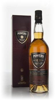 powers-12yo-pot-still-john-lanes-release