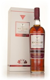 the-macallan-ruby-1824-series-whisky