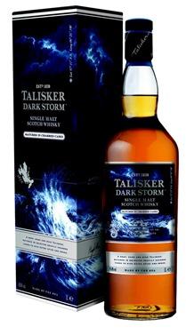 talisker-dark-storm_lores