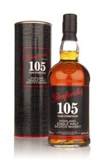 glenfarclas-105-whisky