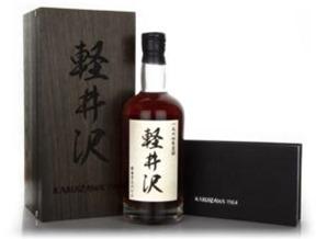 karuizawa-1964-48-year-old-single-cask-japanese-malt-whisky