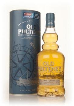 old-pulteney-navigator-whisky