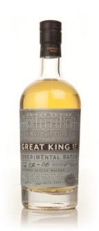 compass-box-great-king-street-experimental-batch-tr-06-whisky
