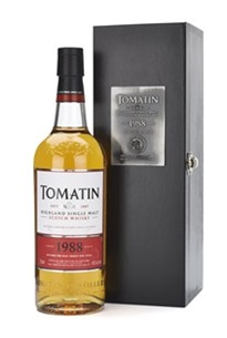 Tomatin-1988