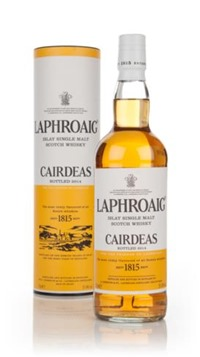 laphroaig-cairdeas-2014-edition-whisky