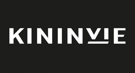 KININVIE-Graphic-825x762
