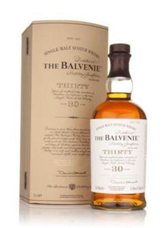 balvenie-30-year-old-2013-release-whisky