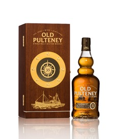 Old Pulteney Low Res Standard Pack Shot