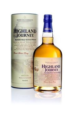 highland_journey