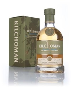 kilchoman-5-year-old-2009-original-cask-strength-whisky