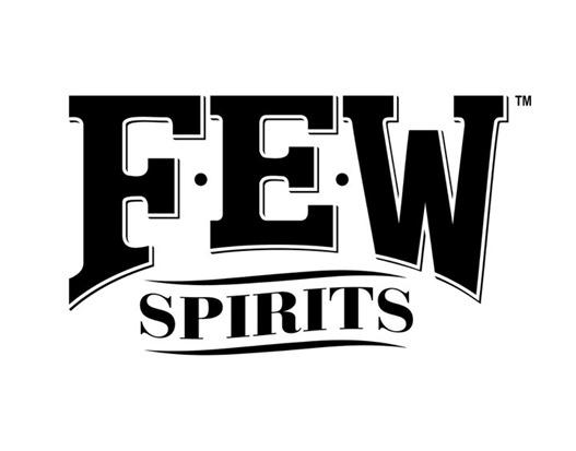 FEW-Spirits-Logo