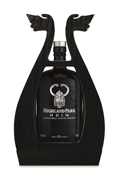 HP Odin bottle pack