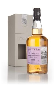 toffee-tuile-1999-bottled-2014-wemyss-malts-aberfeldy-whisky