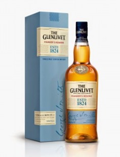 The-Glenlivet-Founders-Reserve-with-Carton-231x300 (1)
